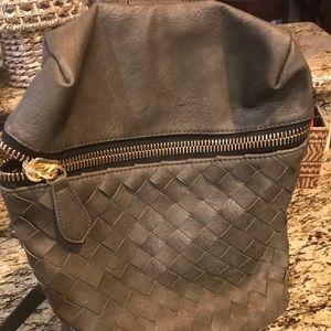 Handbags - Very Cute Backpack